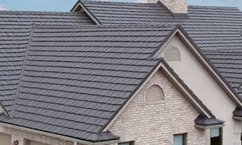 metal roofing Greensboro