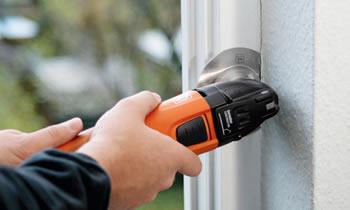 Window Repair Greensboro Nc Contractors