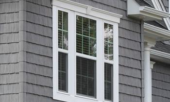 Window Replacement Greensboro Nc Contractors