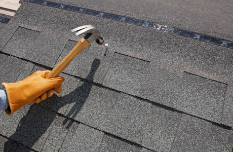 Have Confidence In Your Homeu0027s Roofing! FX Remodeling U0026 Exteriors Supplies  Homeowners With Specialized Roofing Services In Greensboro, NC Which  Include ...